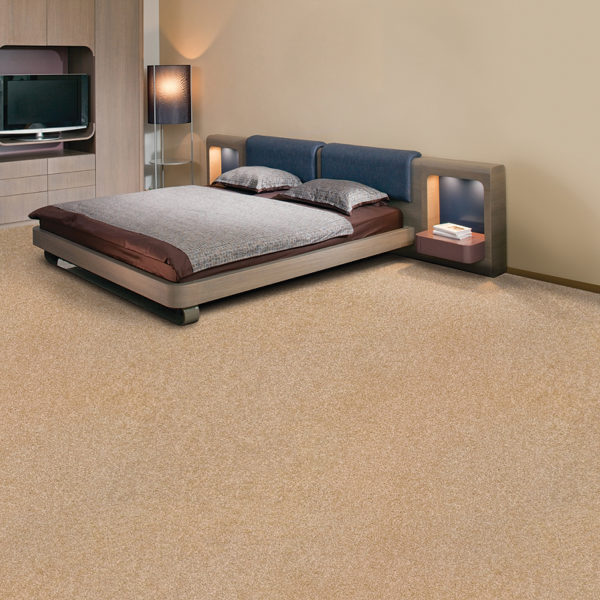 Cornell Carpet at Carpetwise