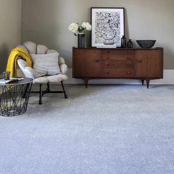 Rio Twist Carpet