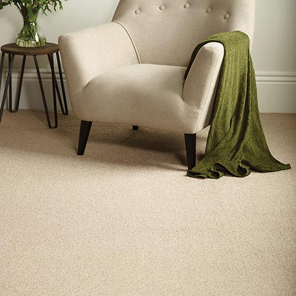 Stainfree Mercury Carpet at carpetwise