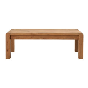 Alomi Coffee Table