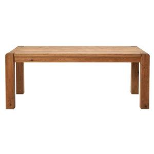 Alomi Dining Table
