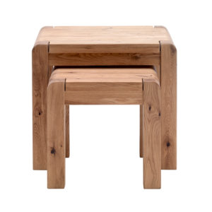Alomi Nest of Tables