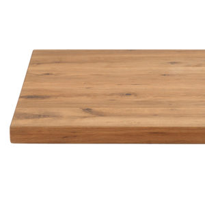 Alomi Table Extension Leaf