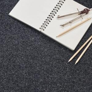 Lansdowne Carpet