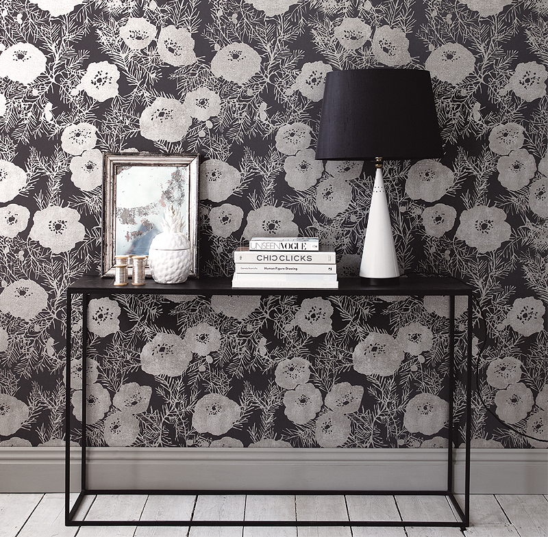 Romo Lomasi Wallpapers | Carpetwise