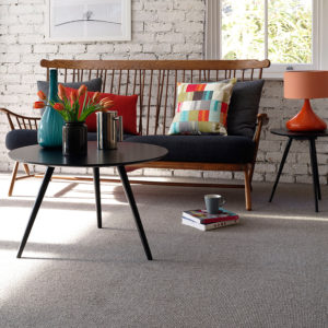 Sisal Weave Carpet