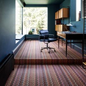 Fabulous Wool Carpet