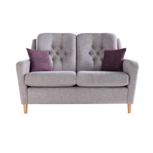 Vale Sara 2Seater Sofa