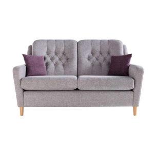 Vale Sara large 2seat Sofa