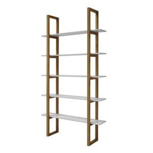 Store Bookshelf