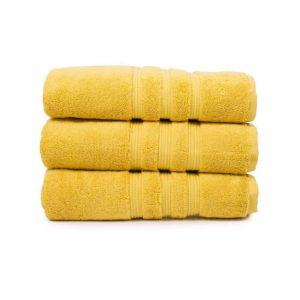 Deyong Opulence Towels
