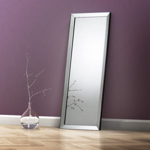 Mezzo Leaner Mirror
