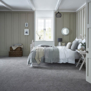 Stainfree Excel Carpet