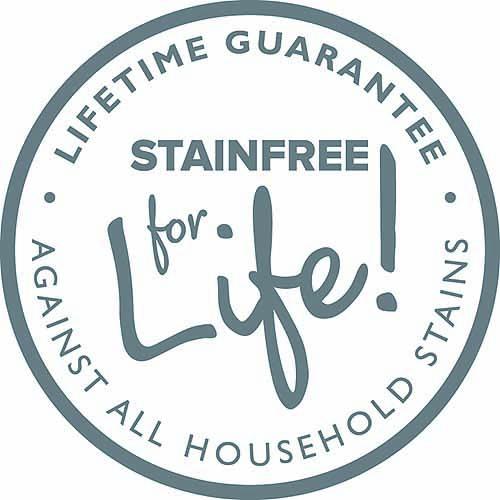 Stainfree For Life Carpet