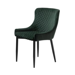 Canada Dining Chair