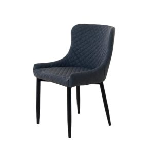 Canada Grey Chair