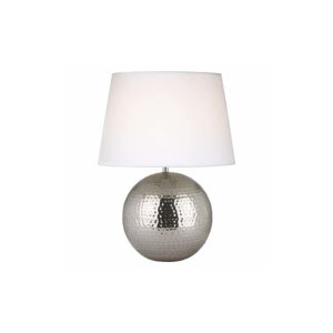 Aditya Table Lamp