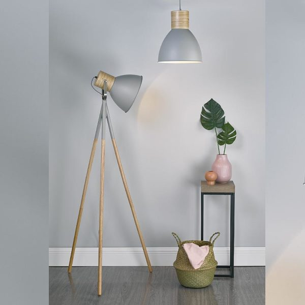 Adna Light Collection