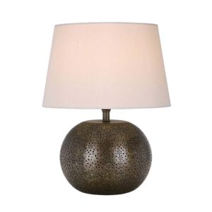 Bega Table Lamp