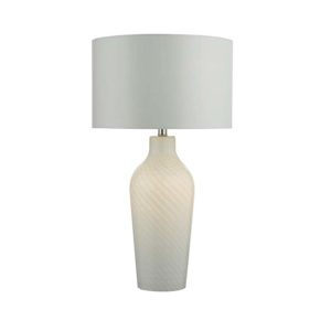 Cibana Table Lamp