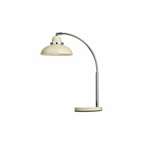 Dynamo Table Lamp