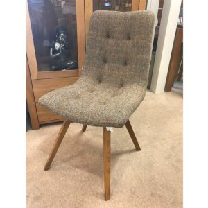 Egro Dining Chair