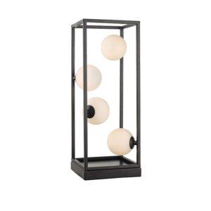 Ensio Table Lamp