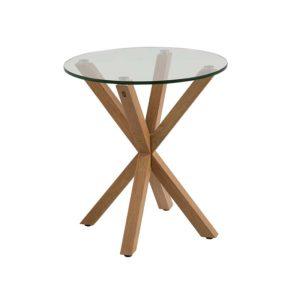 Heaven Lamp Table
