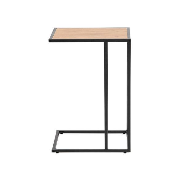 Seaford Laptop Table