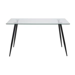 Wilma Dining Table