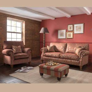 Duresta Beresford Suite