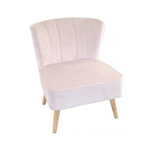 Blossom Marco Chair