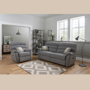 Lazboy Tamar Collection