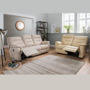 Lazboy Greta Collection