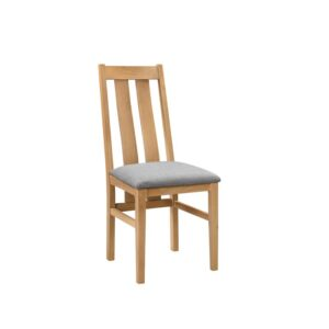 Stow Dining Chair
