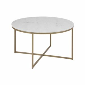 Alisma Coffee Table