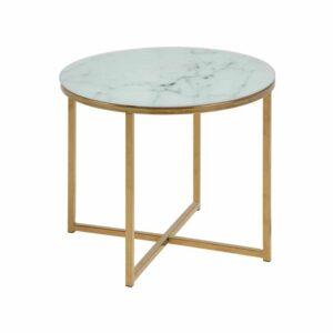 Alisma Side Table